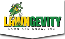 Lawngevity logo